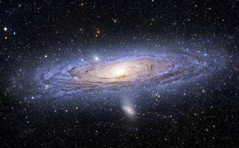 Andromeda_Galaxy2