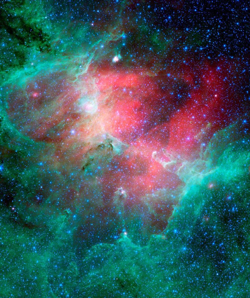 eagle_nebula1
