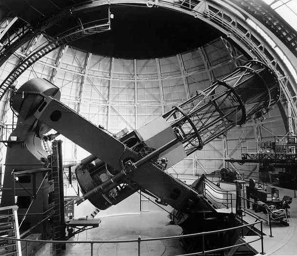 telescopewilson2